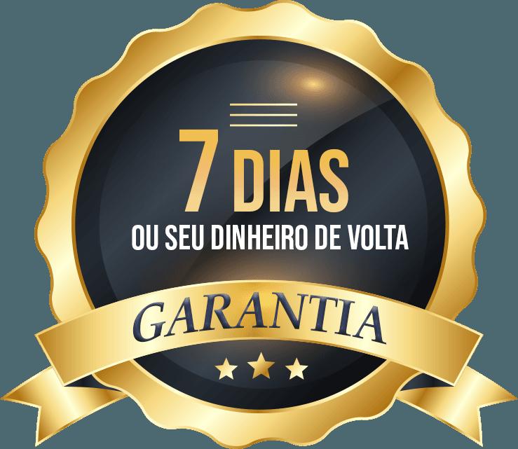 Selo-Garantia-7-Dias.png