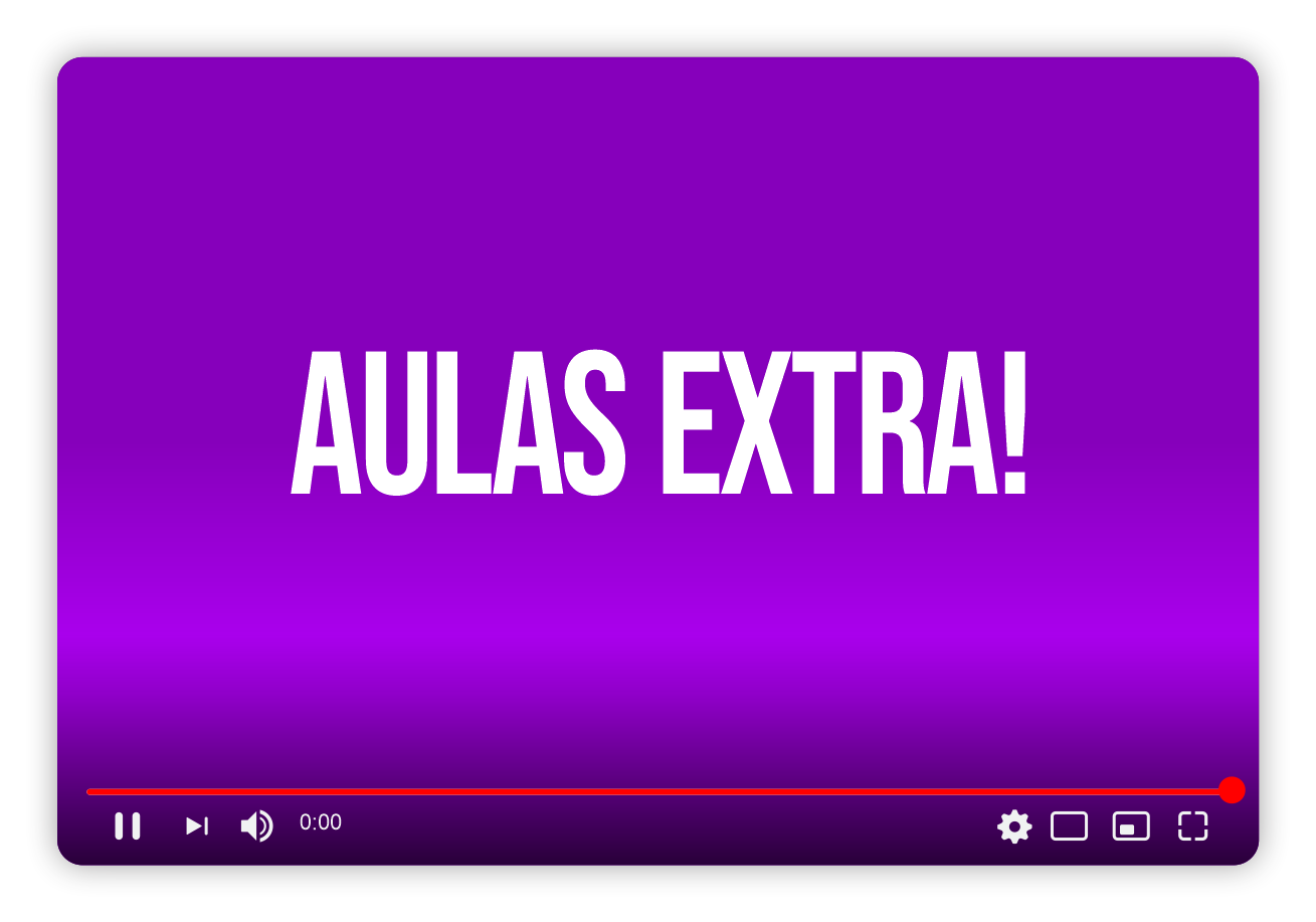 aulas-extra.png